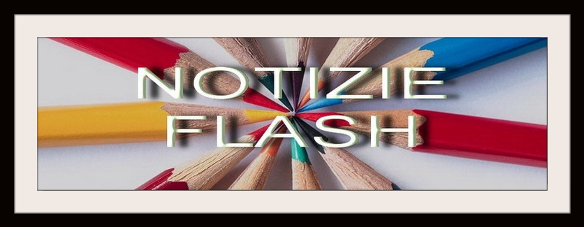 NOTIZIE FLASH_ridimensionare_InPixio